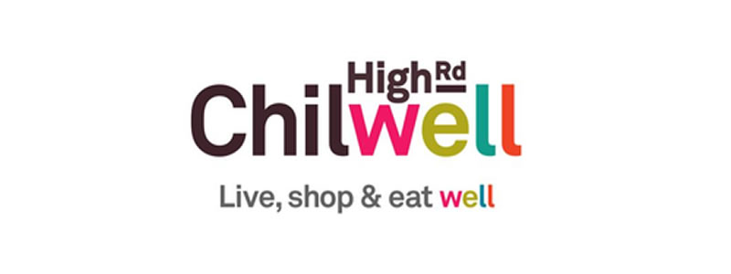 Chilwell High Road
